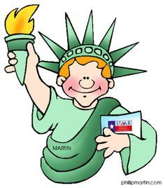 Essay on statue of liberty in english