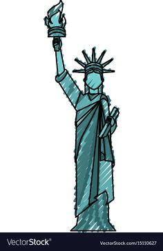 Statue of liberty essay - Quiet Fuel