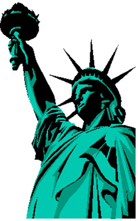 Introduction paragraph for statue of liberty essay