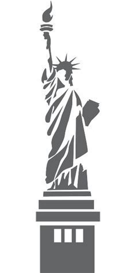 The Statue of Liberty Essay Example Topics and Well