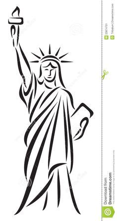 The statue of liberty essays